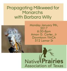 fw-npat-milkweed-for-monarchs-meeting
