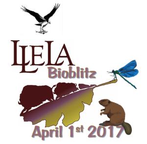 llela-bioblitz-logo